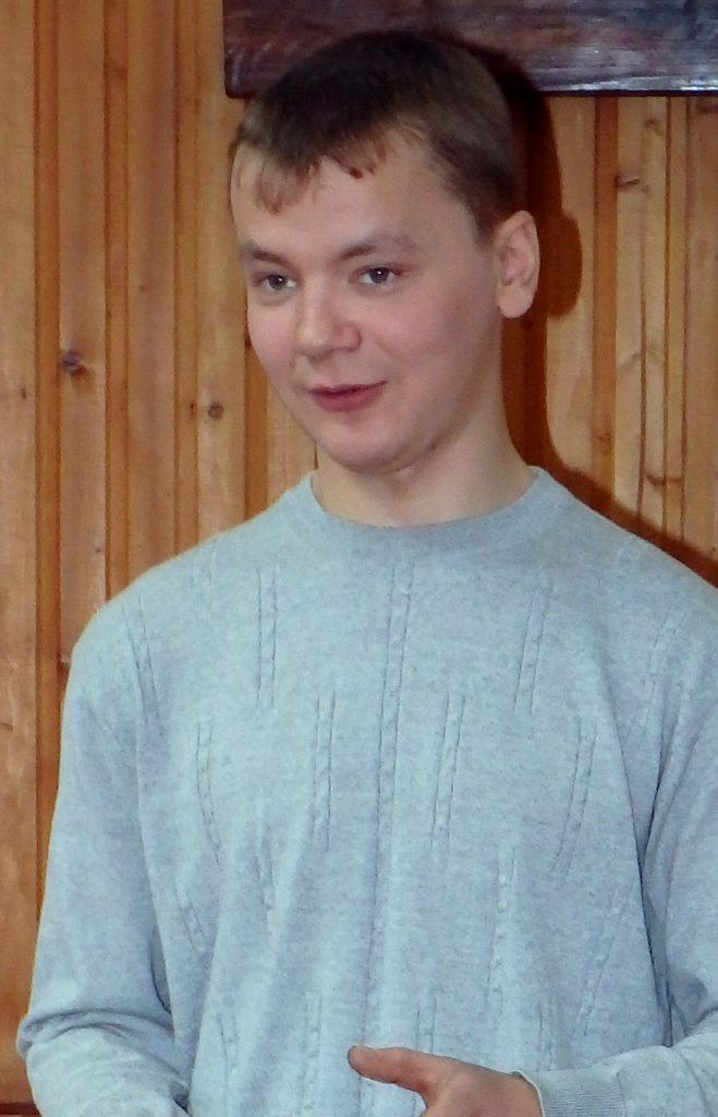 sergey_volhov
