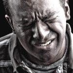 Алкогольный абстинентный синдром: история развития, этапы, сроки, течение и лечение