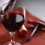 Бокал вина полезен для здоровья? Смеетесь?